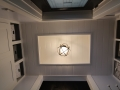 ceiling and fixture design